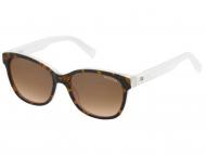 Tommy Hilfiger sončna očala - Tommy Hilfiger TH 1363/S K2W/63