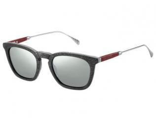 Sončna očala - Tommy Hilfiger - Tommy Hilfiger TH 1383/S QEW/T4