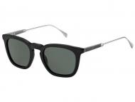 Tommy Hilfiger sončna očala - Tommy Hilfiger TH 1383/S SF9/P9