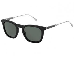 Sončna očala - Tommy Hilfiger - Tommy Hilfiger TH 1383/S SF9/P9