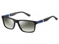 Sončna očala - Tommy Hilfiger TH 1405/S FMV/IC