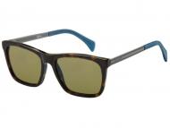 Tommy Hilfiger sončna očala - Tommy Hilfiger TH 1435/S 0EX/A6