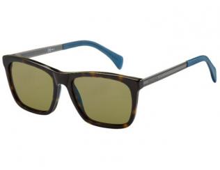 Sončna očala - Tommy Hilfiger - Tommy Hilfiger TH 1435/S 0EX/A6