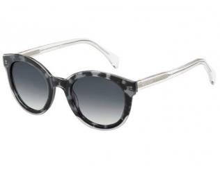 Tommy Hilfiger sončna očala - Tommy Hilfiger TH 1437/S LLW/9O