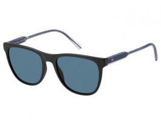 Tommy Hilfiger sončna očala - Tommy Hilfiger TH 1440/S D4P/9A