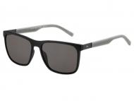 Tommy Hilfiger sončna očala - Tommy Hilfiger TH 1445/S L7A/NR