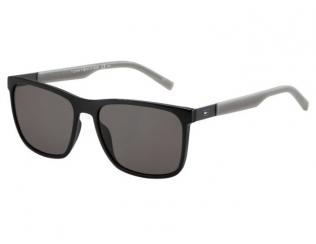 Sončna očala - Tommy Hilfiger - Tommy Hilfiger TH 1445/S L7A/NR