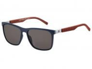Sončna očala - Tommy Hilfiger TH 1445/S LCN/NR