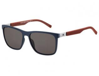 Sončna očala - Tommy Hilfiger - Tommy Hilfiger TH 1445/S LCN/NR