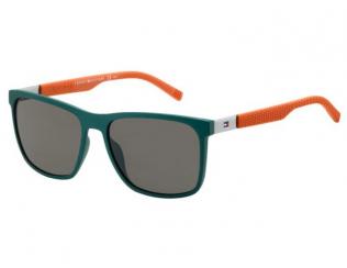Sončna očala - Tommy Hilfiger - Tommy Hilfiger TH 1445/S LGP/8H