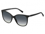 Tommy Hilfiger sončna očala - Tommy Hilfiger TH 1448/S 8Y5/9O