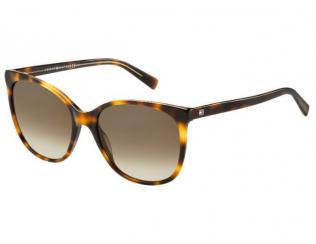 Sončna očala - Tommy Hilfiger - Tommy Hilfiger TH 1448/S 9UO/J6
