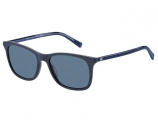 Sončna očala - Tommy Hilfiger - Tommy Hilfiger TH 1449/S ACB/KU