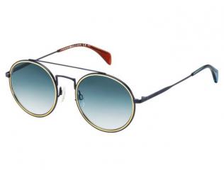 Tommy Hilfiger sončna očala - Tommy Hilfiger TH 1455/S BQZ/08