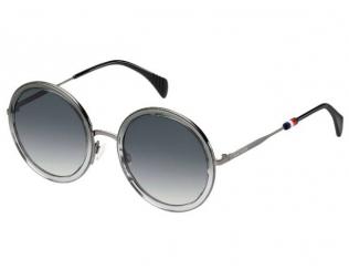 Tommy Hilfiger sončna očala - Tommy Hilfiger TH 1474/S EDM/9O