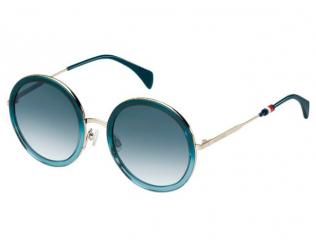 Tommy Hilfiger sončna očala - Tommy Hilfiger TH 1474/S WTA/08