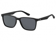 Tommy Hilfiger sončna očala - Tommy Hilfiger TH 1486/S 807/IR