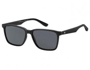 Sončna očala - Tommy Hilfiger - Tommy Hilfiger TH 1486/S 807/IR