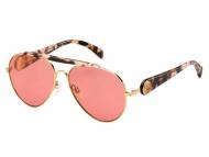 Sončna očala - Tommy Hilfiger TH GIGI HADID P80/U1