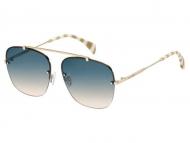 Sončna očala - Tommy Hilfiger TH GIGI HADID2 3YG/I4