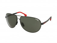 Znižanje sončnih očal - Carrera 8023/S 003/UC