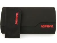 Carrera 134/S 086/W6