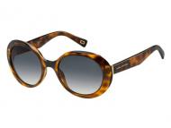 Marc Jacobs sončna očala - Marc Jacobs 197/S 086/9O