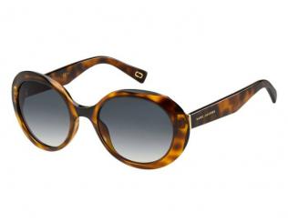 Oval / Elipse sončna očala - Marc Jacobs 197/S 086/9O
