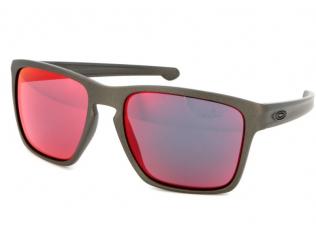 Športna očala Oakley - Oakley  OO9341 934108
