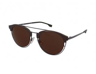 Hugo Boss sončna očala - Hugo Boss 0784/S 97C (LC)