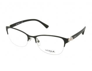 Oval / Elipse okvirji za očala - Vogue VO4027B - 352