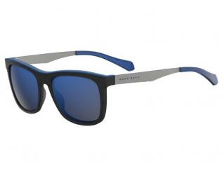 Hugo Boss sončna očala - Hugo Boss 0868/S 0N2/XT