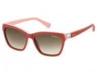 Sončna očala - MAX&Co. 276/S 25E/HA