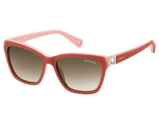 Max&Co. sončna očala - MAX&Co. 276/S 25E/HA