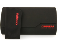 Carrera 1007/S 807/9O