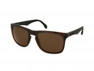 Znižanje sončnih očal - Carrera 5043/S N9P/SP