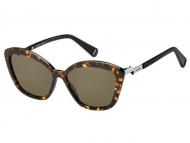 Sončna očala - MAX&CO.339/S 086/70