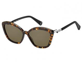 Max&Co. sončna očala - MAX&CO.339/S 086/70