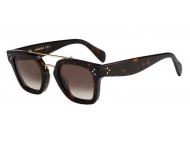 Celine sončna očala - Celine CL 41077/S 086/Z3