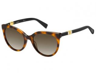 Max Mara sončna očala - Max Mara MM JEWEL II 086/HA
