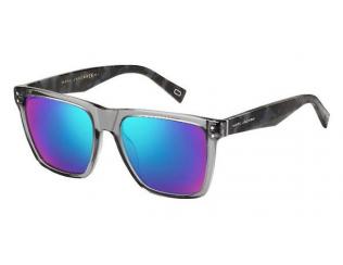Sončna očala - Marc Jacobs - Marc Jacobs MARC 119/S 26U/T5