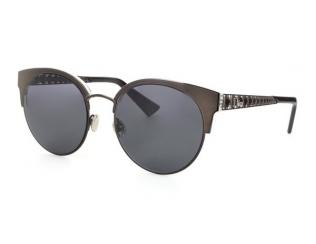 Sončna očala - Christian Dior - Dior DIORAMA MINI 807/IR