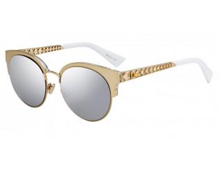 Sončna očala - Christian Dior - Dior DIORAMA MINI J5G/DC