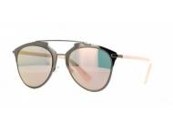 Znižanje sončnih očal - Dior Reflected XY2/0J