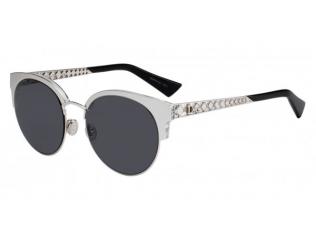 Sončna očala - Christian Dior - Dior DIORAMA MINI 010/IR