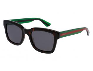 Gucci sončna očala - Gucci GG0001S-003