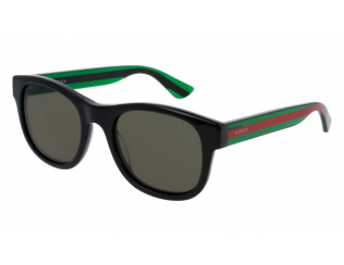 Sončna očala - Gucci - Gucci GG0003S-002