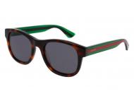 Sončna očala - Gucci GG0003S-003
