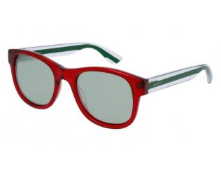 Sončna očala - Gucci - Gucci GG0003S-004