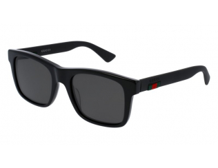 Sončna očala - Gucci - Gucci GG0008S-002